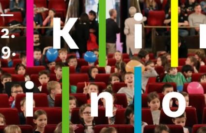 KinoKino festival ponovno ima bogat program
