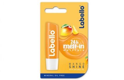Labello Mango Shine