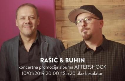 Rašić & Buhin