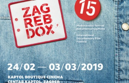 Bliži se 15. ZagrebDox – pripremite se za lov na dobre dokumentarce