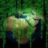 Alcatel unaprijed instalira zlonamjerni softver na svoje pametne telefone