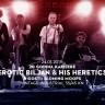Koncertna proslava 20 godina Erotic Biljana & His Hereticsa