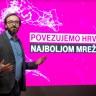 Mobilna mreža HT-a među 10 najboljih u Europi