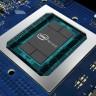 Intel i Facebook surađuju na  razvoju jeftinog AI čipa