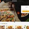 Pauza.hr - najbolje rješenje za dostavu hrane