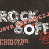 Objavljene nominacije za Rock&Off nagradu
