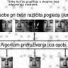 Nova metoda grupiranja podataka razvijena na Ruđeru
