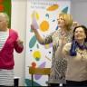 Počinje 2. ciklus radionice pjevanja i glasa u sklopu projekta