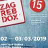 Poznati o poznatima u novom ZagrebDoxovom posebnom programu