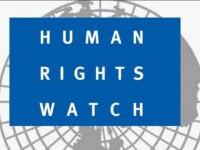 HRW kritizira Kinu, Saudijsku Arabiju i EU-populiste