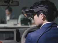 Nissan predstavio I2V na CES-u