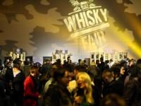 Whisky Fair Zagreb slavi 5. rođendan