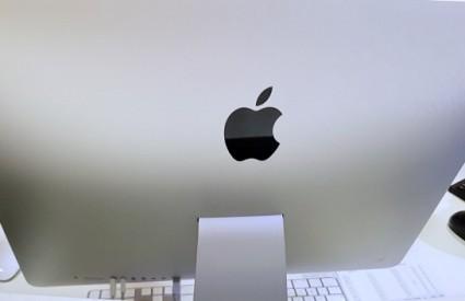 Apple se mijenja - na gore?
