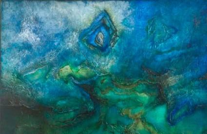 Unutarnje more