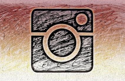 Instagram uvodi novosti