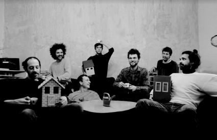Porto Morto sprema veliki koncert u Tvornici kulture 26. travnja