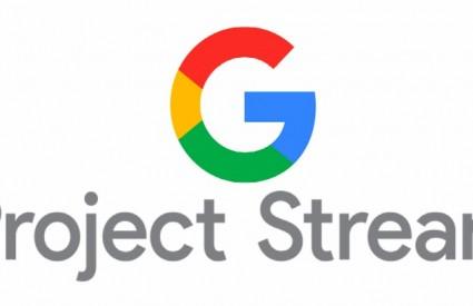 Project Stream - kakva mu je budućnost?