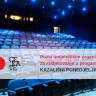 Poziv CeKaTe Teatra umjetničkim organizacijama