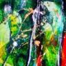 Lirske apstrakcije Mladena Žunjića