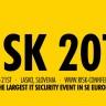 RISK 2019 -  najveća konferencija IT sigurnosti u jadranskoj regiji