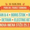 Zagreb Beer Fest otkriva prva glazbena imena trećeg izdanja!