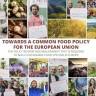 """U Europskom parlamentu predstavljen dokument """"Zajednička politika hrane za Europu"""""""