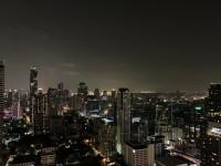 Tajland by Huawei MediaPad T5 - Bangkok