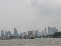 Tajland by Huawei MediaPad T5