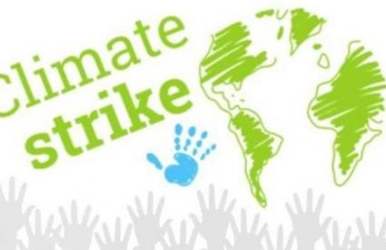 #ClimateStrike2019Croatia