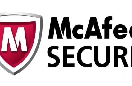 Partnerstvo za sigurnost