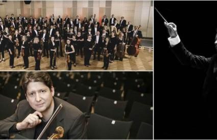 Majstorski ciklus Simfonijskog orkestra HRT