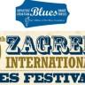 10th Zagreb International Blues Festival