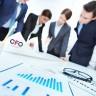 Uloga i odgovornost direktora financija (CFO)