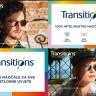 Otkrijte inteligentne naočale za ugodan pogled za sve svjetlosne uvjete