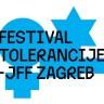 Promjena lokacije održavanja Festivala tolerancije