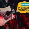 One Possible Option i Infected pobjednici natječaja INmusic Breakthrough 2019