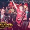 Ove srijede ne propusti besplatni koncert najveselijeg Jeboton Ansambla