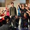 Komedija najavljuje rock-operu Jesus Christ Superstar