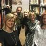 Knjižničari unaprjeđuju komunikaciju