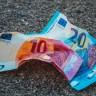 Koliko novca će mi sjesti na račun ako u Njemačkoj zaradim prosječnu mjesečnu plaću?