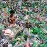 Račići u stanju proždrijeti plastiku u četiri dana