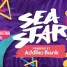 Sea Star donio priličnu svotu Umagu
