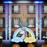 Ljubitelji jednoroga imaju priliku provesti noć u apartmanu iz bajke