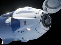 SpaceX uspješno poslao ljudsku posadu u ISS