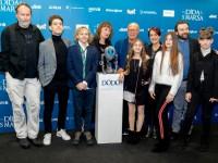 Održana svečana premijera filma 'Moj dida je pao s Marsa'
