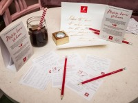 Julius Meinl kampanjom Platite kavu stihom slavi Međunarodni dan poezije
