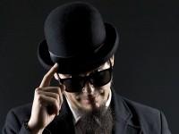 Holivudski Etički Haker, Ralph Echemendia, po prvi puta u Hrvatskoj