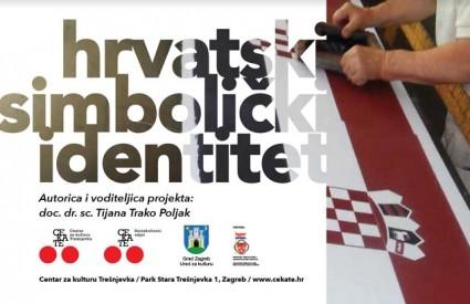 Hrvatski simbolički identitet
