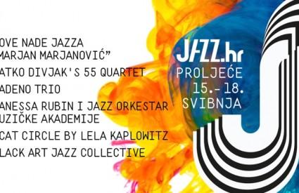 Jazz klub Kontesa bit će centar zbivanja