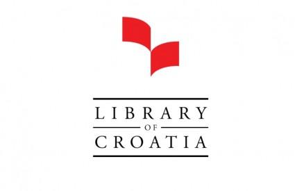 Library of Croatia